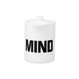 Freakin Mind Reader