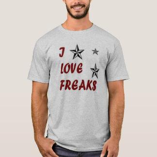 FREAKS T-Shirt