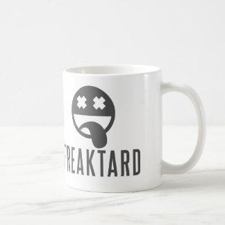 Freaktard Mugs