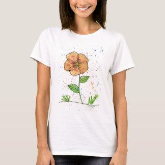Freckle Flower T-Shirt