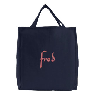 fred bags