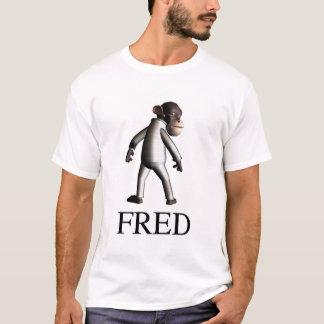 Fred (T-shirt) T-Shirt