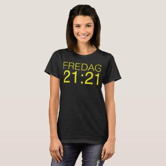 Fredag T-Shirt