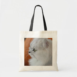 Freddie the Great Tote