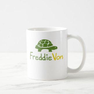 FreddieVon Mug