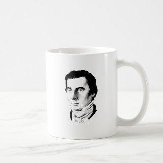 Frederic Bastiat Mug