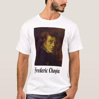 Chopin Clothing Online