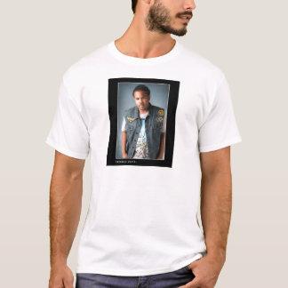 Frederick Daniel T Shirt