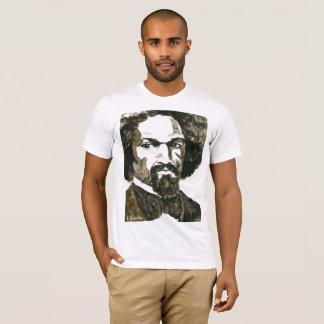 Frederick Douglas Fierce T-Shirt