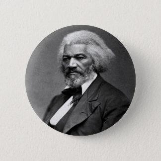 Frederick Douglass 2 Inch Round Button