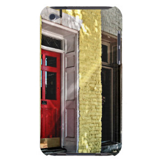 Fredericksburg VA - Deli and Gift Shop iPod Touch Case-Mate Case