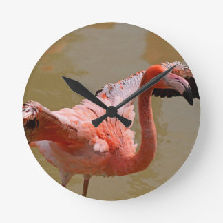Fredrika I Wallclocks
