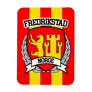 Fredrikstad Magnet