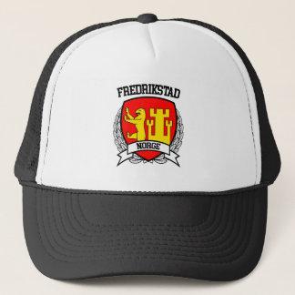 Fredrikstad Trucker Hat