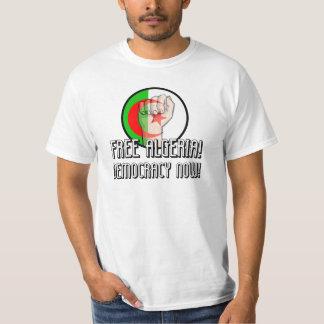 FREE ALGERIA T-Shirt