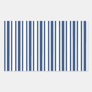 free digital scrapbook paper - navy stripes jpg stickers