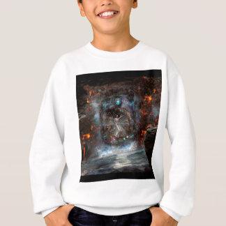 free eats set me sweatshirt