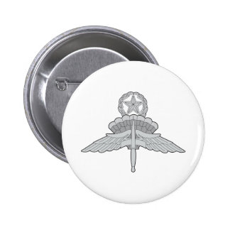 FREE FALL JUMPMASTER BUTTON