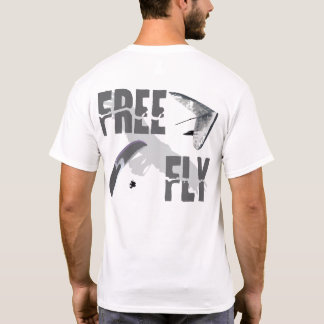 FREE FLY T-Shirt