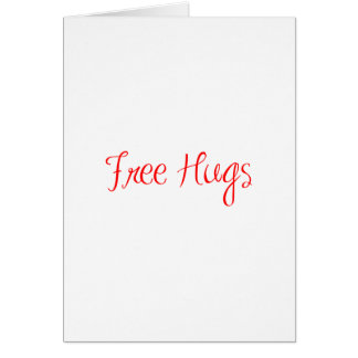free-hugs-sexy-red.png card