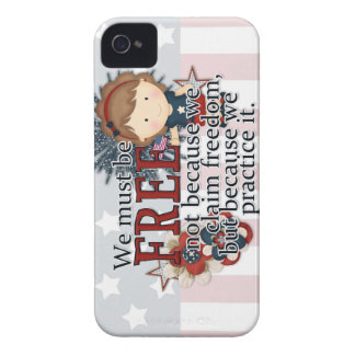 Free iPhone 4 Case-Mate Cases