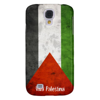 Free Palestine - Viva Palestina