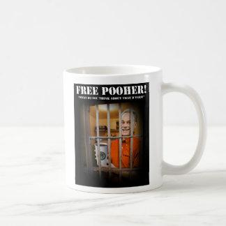 Free Pooher Mug - MFr