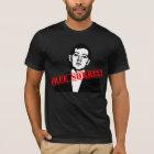 Free Shkreli T-Shirt