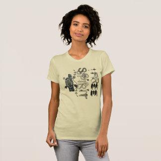 Free Spirit 101 T-Shirt