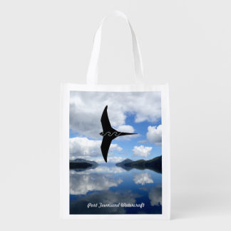Free Spirit Reusable Bag