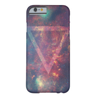 Free The of star Barely There iPhone 6 Case