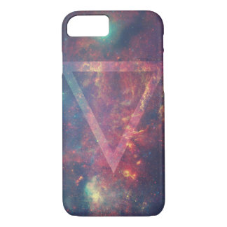 Free The of star Case-Mate iPhone Case