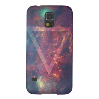 Free The of star Galaxy S5 Cover