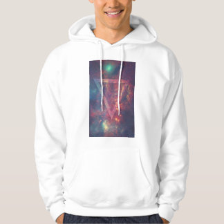 Free The of star Hoodie