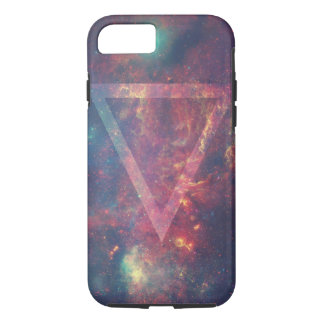 Free The of star iPhone 8/7 Case