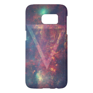 Free The of star Samsung Galaxy S7 Case