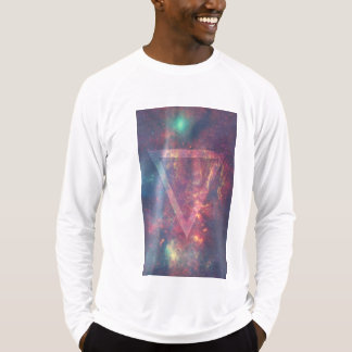 Free The of star T-Shirt