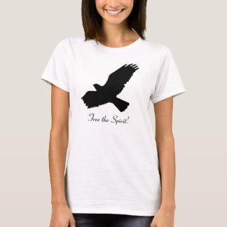 Free the Spirit! | T-Shirt