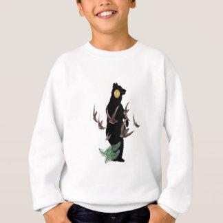 Free to be Wild Sweatshirt