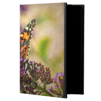 Free To Fly Powis iPad Air 2 Case