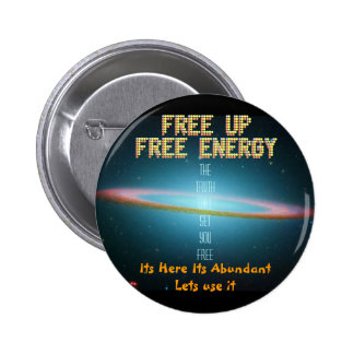 FREE UP button