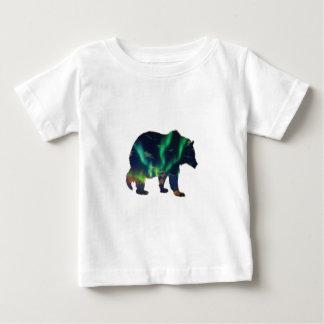 FREE WITH AURORA BABY T-Shirt