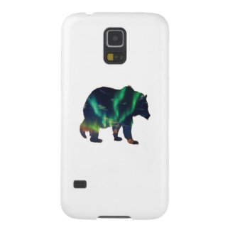 FREE WITH AURORA GALAXY S5 COVER
