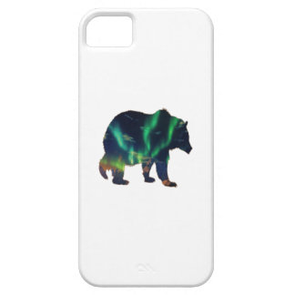 FREE WITH AURORA iPhone 5 COVER