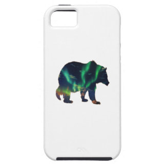 FREE WITH AURORA iPhone 5 COVERS