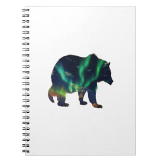 FREE WITH AURORA NOTEBOOKS