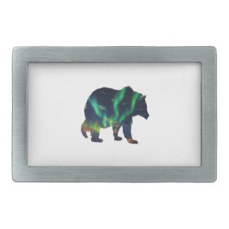 FREE WITH AURORA RECTANGULAR BELT BUCKLES