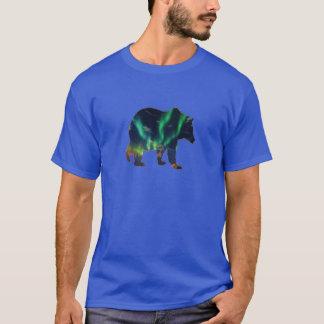 FREE WITH AURORA T-Shirt