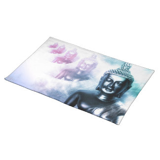 Free Your Mind Placemat