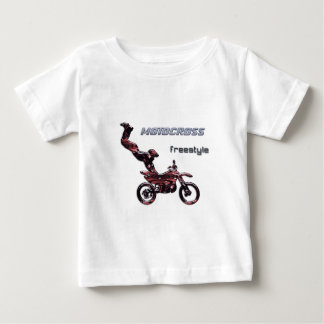 FREECROOS BABY T-Shirt